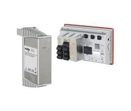 Module điều khiển GMCC0000 Redlion - Redlion Vietnam
